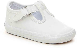 Keds Champion Infant & Toddler Mary Jane Sneaker - Girl's