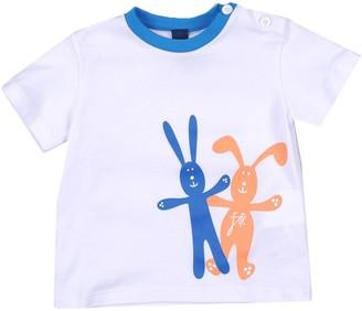 fe-fe T-shirts