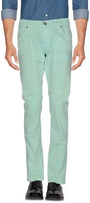 Jeckerson Casual pants - Item 13110245BC