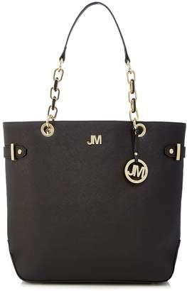 At Next Womens Star By Julien Macdonald Ring Detail Per Bag