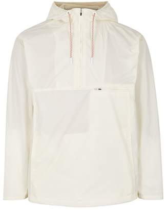 Norse Projects Marstrand Water