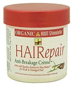 Organic Root Stimulator Hairepair Anti-Breakage Strength Creme