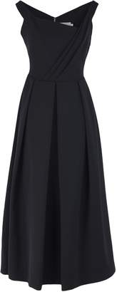 Preen by Thornton Bregazzi 3/4 length dresses