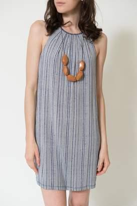 Tart Kelis Dress