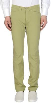 Dekker Casual pants