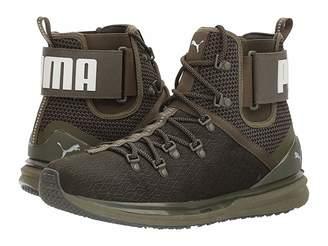 Puma Ignite Limitless Boot Men's Shoes