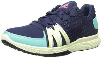 adidas Women's Ively Cross-Trainer Shoe