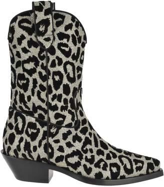 5776d2c7d8ec Wide Calf Boots For Women Mid - ShopStyle UK