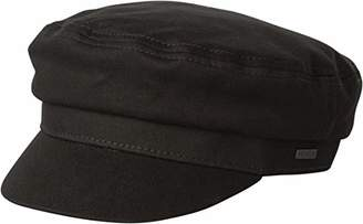 RVCA Junior's Baker Boy Hat