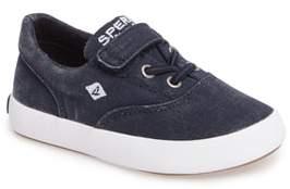Sperry Kids Wahoo Junior Sneaker