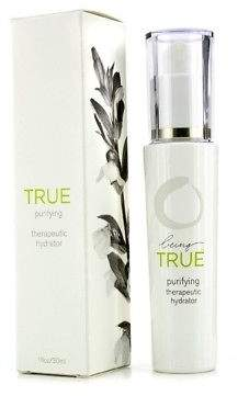 BeingTRUE NEW Purifying Therapeutic Hydrator (For Problem-Prone Skin) 30ml