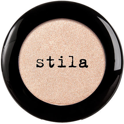 Stila Eye Shadow Compact, Kitten 1 ea
