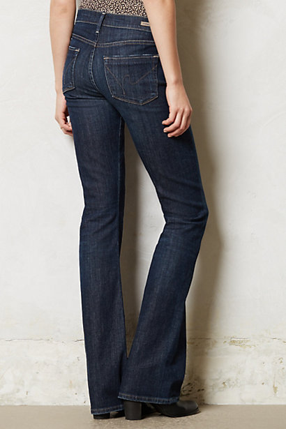 Citizens of Humanity Amber Bootcut Jeans