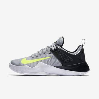 Nike HyperAce Women's Volleyball Shoe