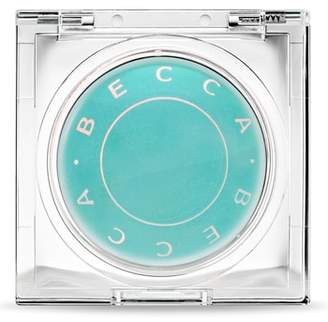 Becca Anti-Fatigue Undereye Primer