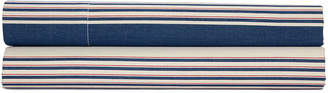 Ralph Lauren Home Full Saranac Peak Corbet Fitted Sheet