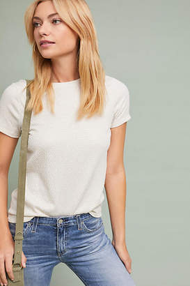 Anthropologie Kiara Tee