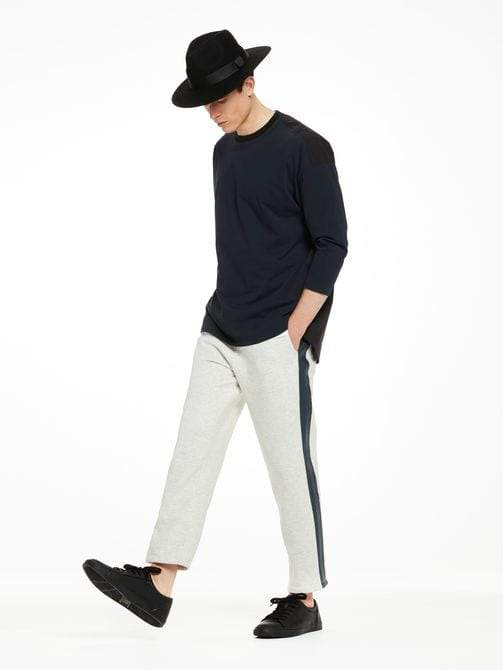 Scotch & Soda Brushed Sweat Pants