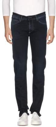 Roy Rogers ROŸ ROGER'S DE LUXE Denim trousers