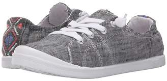 Roxy Rory Bayshore Women's Lace up casual Shoes