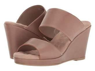 Walking Cradles Katie Women's Wedge Shoes