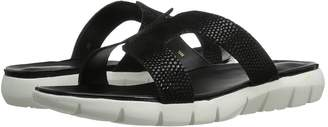 VANELi Keary Women's Sandals
