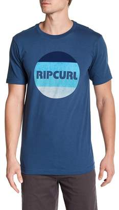 Rip Curl Style Master Classic Graphic Tee