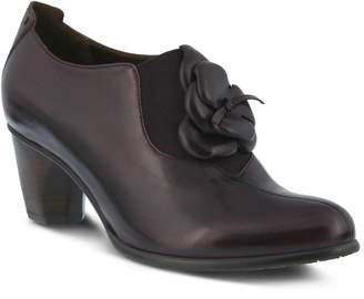 481f1568dd6 Spring Step Purple Women s Shoes - ShopStyle