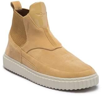 Creative Recreation Scafati Chelsea Sneaker