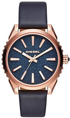 Diesel Women's Watch DZ5532