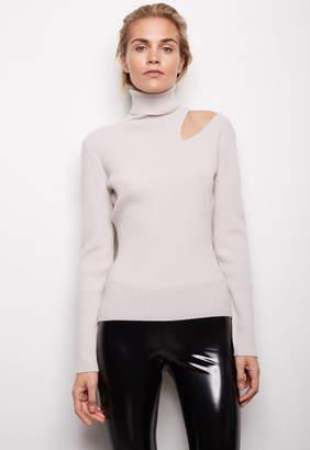 Generation Love Chiara Cut Out Sweater
