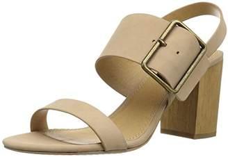 Splendid Women's Bo Sandal