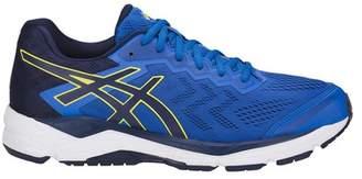 Asics GEL-Fortitude 8 Running Sneakers
