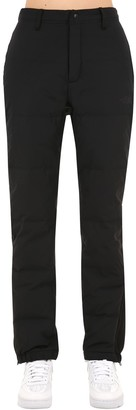 The North Face City Down Pants
