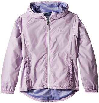 Columbia Kids Ethan Pondtm Jacket Girl's Coat