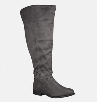 Avenue Suri Over The Knee Boot
