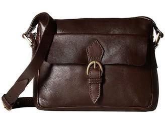 Scully Taylor Handbag