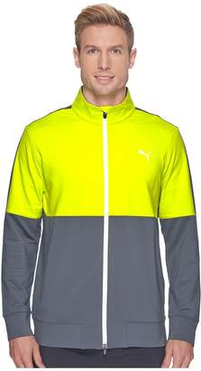 Puma PWRWarm Track Jacket Men's Coat