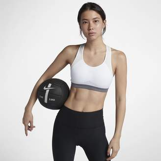 Nike Women's High Support Sports Bra Motion Adapt