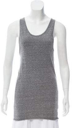 OAK Lightweight Sleeveless Top