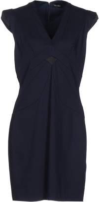 Byblos Short dresses - Item 34720824CH