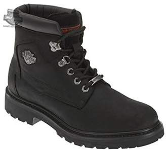 Harley-Davidson Men's Badlands Boot