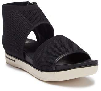 Eileen Fisher Knit Sport Sandal