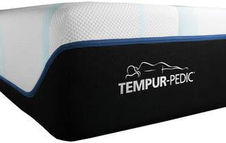 Tempur-Pedic LuxeAdapt Soft - Mattress Only