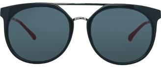 Linda Farrow Orlebar Brown 40 C7 sunglasses