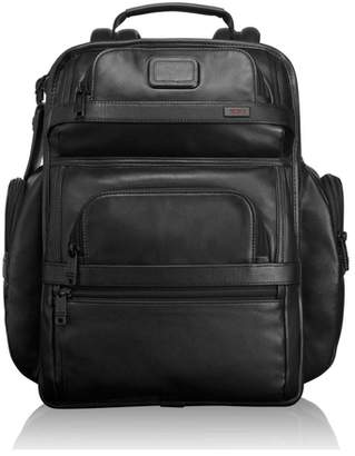Tumi Tpass Business Class Backpack