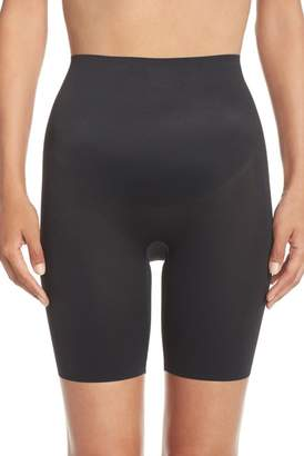 Wacoal Mid Thigh Shaper