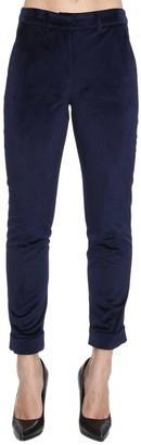 Hanita Pants Pants Women