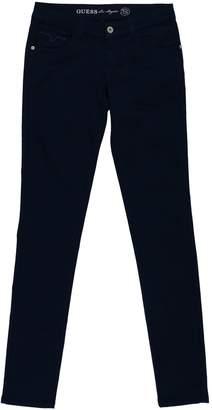GUESS Casual pants - Item 36975720