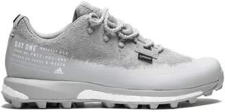 adidas ADO Terrex Agravic sneakers
